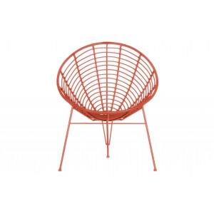 Kėdė Jane (meliono)