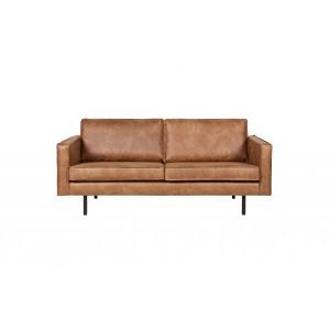 2.5 vietų sofa Rodeo (konjako)