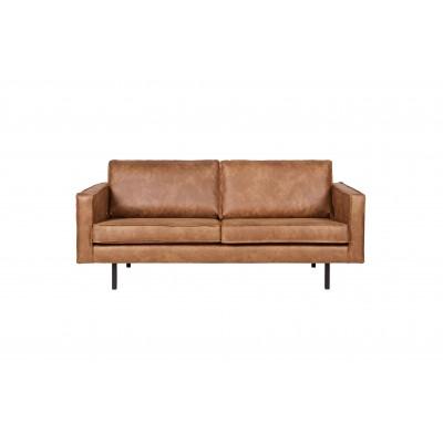 2,5 vietų sofa Rodeo (konjako)