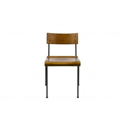 Kėdė Vt-Wonen Teach (natūralios spalvos)