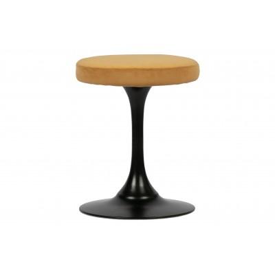 Kėdė Rise, velvetas (aukso), 2 vnt.