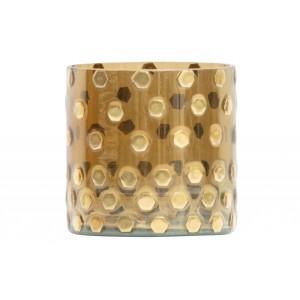 Blizgi žvakidė Shimmer, 10 cm