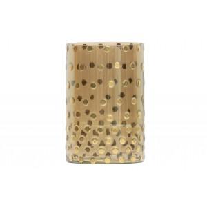 Blizgi žvakidė Shimmer, 13 cm
