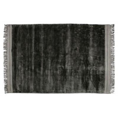 Kilimas Ravel, 170x240 cm (antracito)