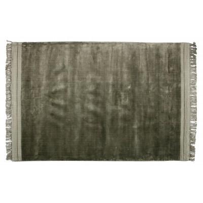 Kilimas Ravel, 170x240 cm (šiltai žalia)