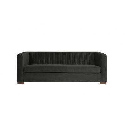 Sofa Nouveau L, velvetas (onikso)