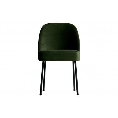 Valgomojo kėdė Vogue, velvetas (onikso), 2 vnt.