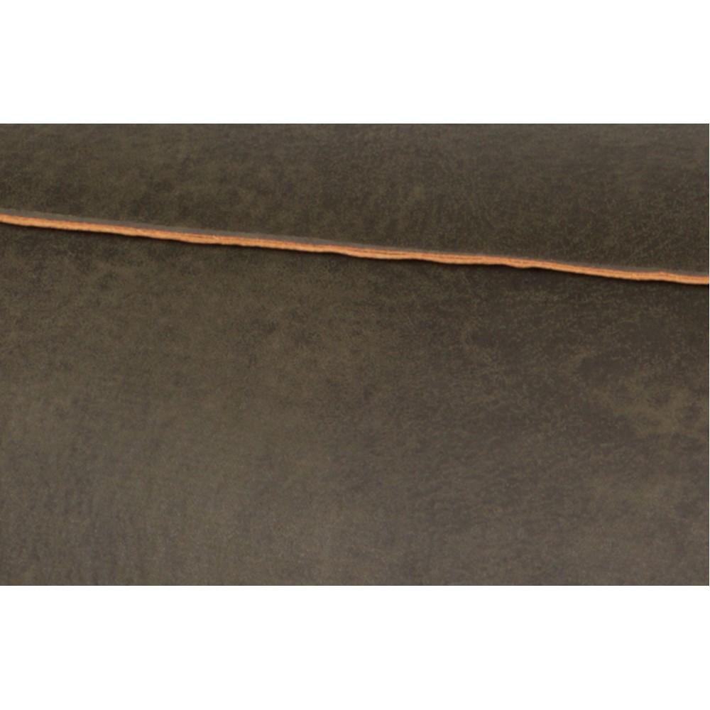 Minkštasuolis Rodeo su kojelėmis (rusvai žalsva)