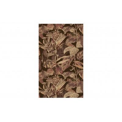 Fototapetas Bouquet Exclusive, 250x150 cm