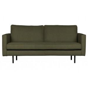 2.5 vietų sofa Rodeo Stretched (arbatos lapų)