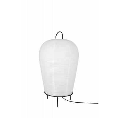 Pastatomas šviestuvas Osaka White