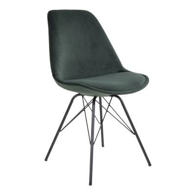 Valgomojo kėdė Oslo (2 dalių komplektas)