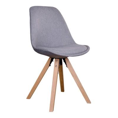Valgomojo kėdė Bergen (2 dalių komplektas)