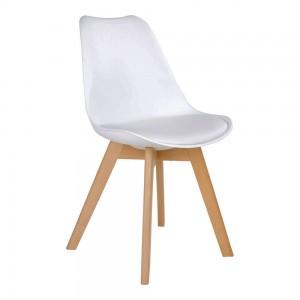 Valgomojo kėdė Molde, 2 vnt.