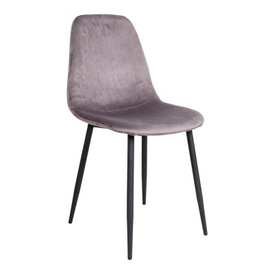Valgomojo kėdė Stockholm (2 dalių komplektas)