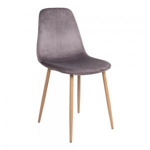 Valgomojo kėdė Stockholm, 2 vnt.