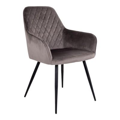 Valgomojo kėdė Harbo, 2 vnt.