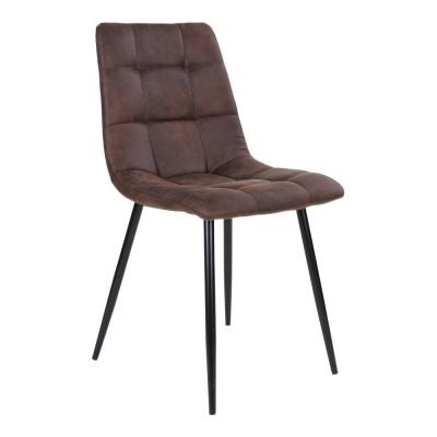Valgomojo kėdė Middelfart, 2 vnt.