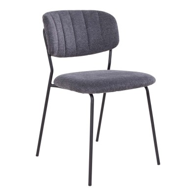 Valgomojo kėdė Alicante (2 dalių komplektas)