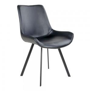 Valgomojo kėdė Drammen, 2 vnt.