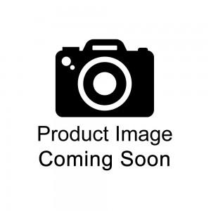 Baro kėdė Dallas, poliuretanas (vintažinė ruda / juodos kojos)