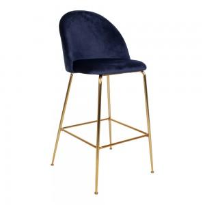 Baro kėdė Lausanne (2 dalių komplektas)
