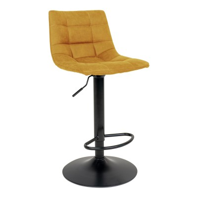 Baro kėdė Middelfart, 2 vnt.