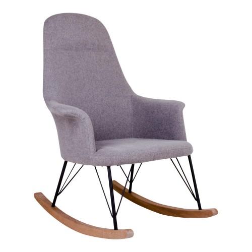 Supama kėdė Viby