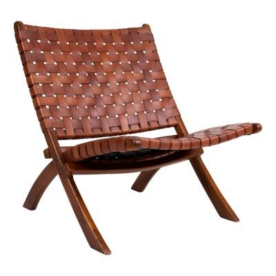 Sulankstoma kėdė Perugia