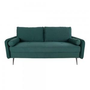 2.5 vietų sofa Imola