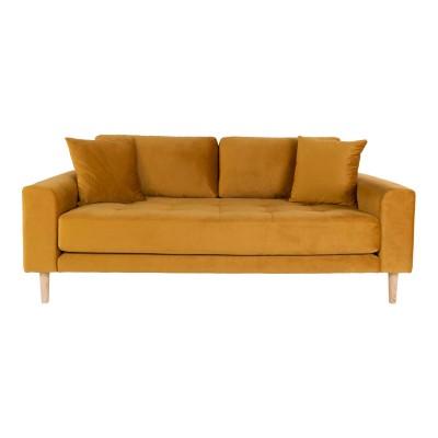 2.5 vietų sofa Lido