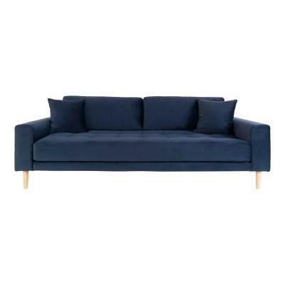 Trivietė sofa Lido