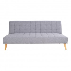 Sofa-lova Oxford
