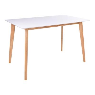 Valgomojo stalas Vojens