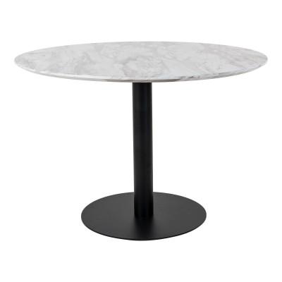 Valgomojo stalas Bolzano