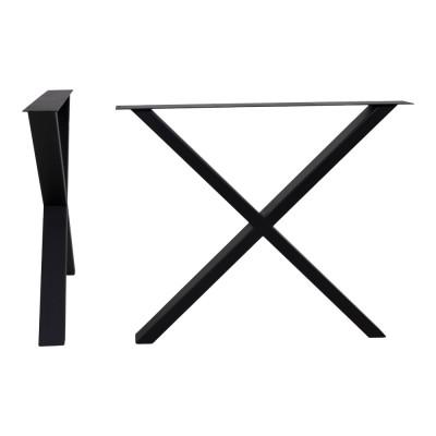 Valgomojo stalo Nimes kojos