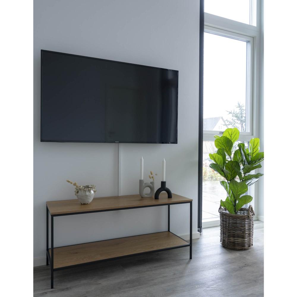 Televizoriaus staliukas Vita