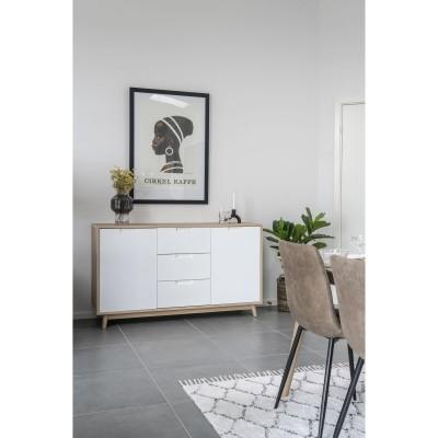 Komoda Copenhagen