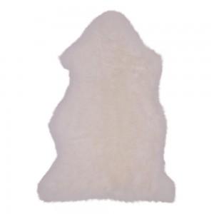 Avikailio kilimėlis
