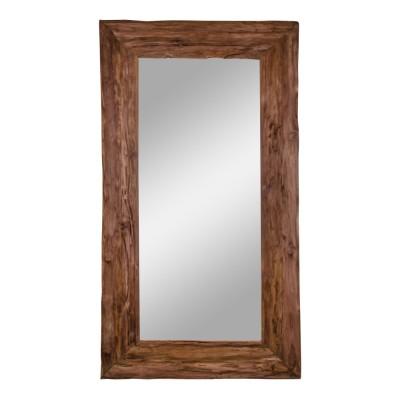 Senovinis veidrodis Granada