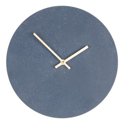 Sieninis laikrodis Paris