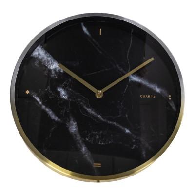 Sieninis laikrodis Monzone