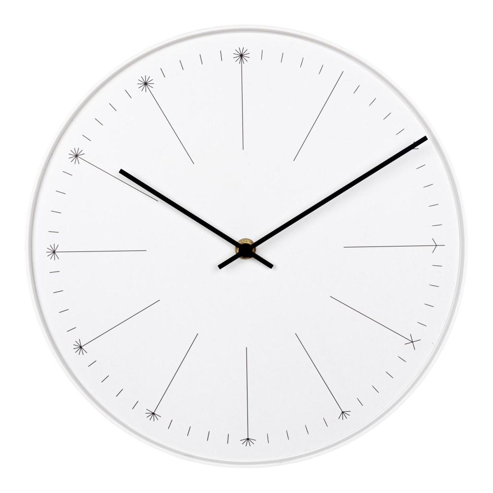 Sieninis laikrodis Elba