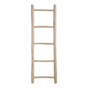 Tikmedžio kopėčios - kabykla