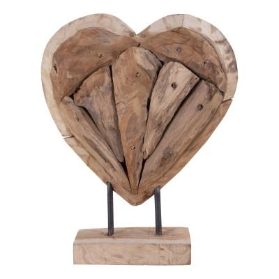 Širdis Almada