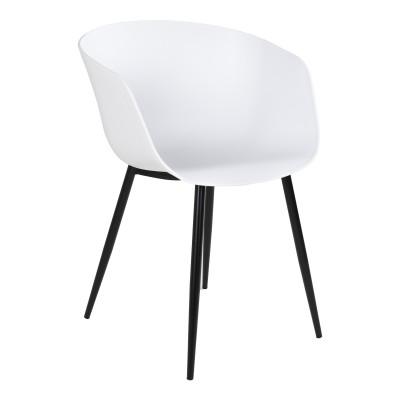 Valgomojo kėdė Roda (2 dalių komplektas)