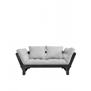 Sofa lova Beat