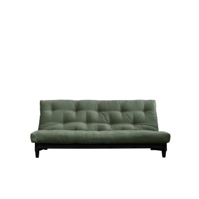 Sofa lova Fresh