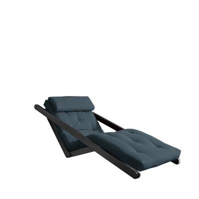 Fotelis lova Figo 70