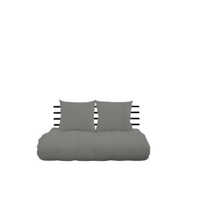 Sofa lova Shin Sano